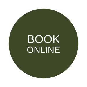 olivechiropractic book online