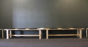 furniture olive chiropractic