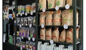 chiropractor mt gravatt - our health food shop