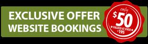Chiropractor Mt Gravatt - exclusive online booking offer
